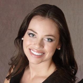 Jaclyn Miller-Mihm
